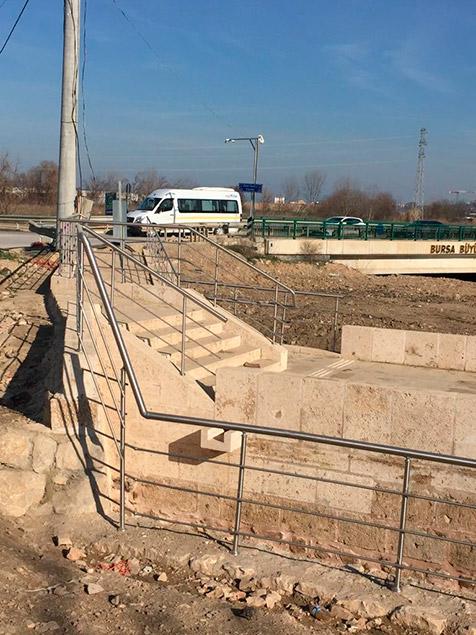 Tarihi-köprüyü-restore-edeceğiz-2