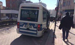 Trafikte-'habersiz-sivil-denetim-3