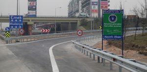 Trafikte-bir-düğüm-daha-çözüldü-2