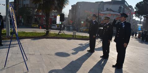 Türk-Polisi-172-yaşında-2