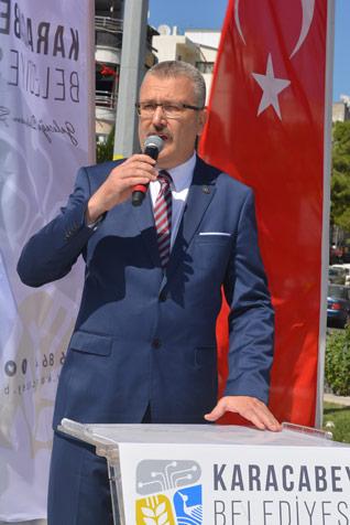 Türk-milleti-esaret-altında-2