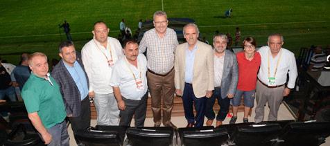 Türkiye-Kupası'na-erken-veda-2