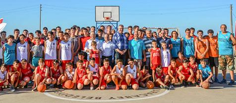 Yaz-Spor-Okulları-2
