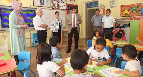 Yenişehir'de-ilçe-müdürleriyle-toplantı-2