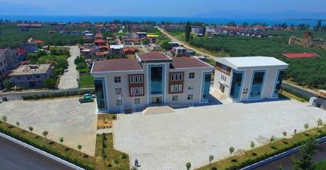 Yeni-hizmet-binası-2