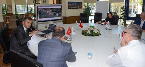 Yeniköy-Sahil-Projesi-2