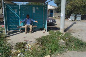 Yenisarıbey-Karacabey'in-2