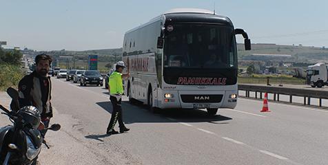 Yolcu-otobüsünde-trafik-casusu-2