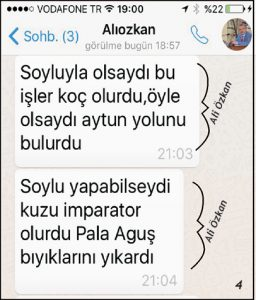 soylu-5
