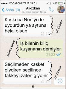 soylu-9